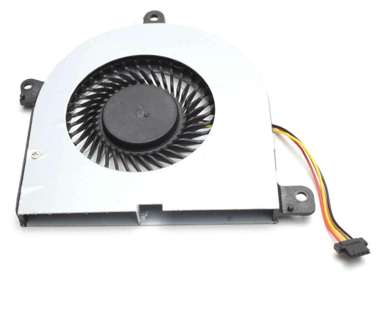 Cooler laptop Lenovo 90201877 imagine powerlaptop.ro 2021