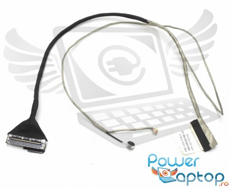 Cablu video LVDS Asus  14005 0060010