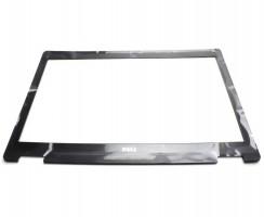 Bezel Front Cover Dell 0GPM65. Rama Display Dell 0GPM65 Neagra