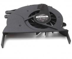 Cooler laptop Acer Aspire AS5570. Ventilator procesor Acer Aspire AS5570. Sistem racire laptop Acer Aspire AS5570