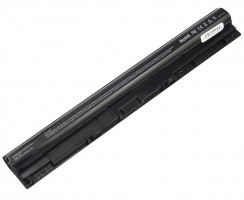 Baterie Dell Inspiron 5758. Acumulator Dell Inspiron 5758. Baterie laptop Dell Inspiron 5758. Acumulator laptop Dell Inspiron 5758. Baterie notebook Dell Inspiron 5758