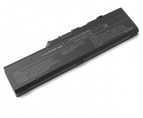 Baterie Toshiba  PA3383U-1BRS 8 celule. Acumulator laptop Toshiba  PA3383U-1BRS 8 celule. Acumulator laptop Toshiba  PA3383U-1BRS 8 celule. Baterie notebook Toshiba  PA3383U-1BRS 8 celule