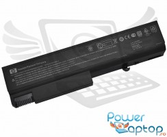 Baterie HP Compaq  6530b Originala. Acumulator HP Compaq  6530b. Baterie laptop HP Compaq  6530b. Acumulator laptop HP Compaq  6530b. Baterie notebook HP Compaq  6530b