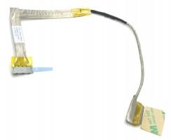 Cablu video LVDS Acer Aspire 4745G