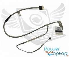 Cablu video LVDS Toshiba Satellite L675