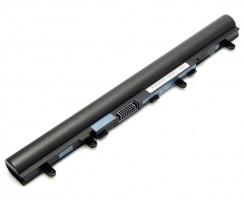 Baterie Acer Aspire ES1 411. Acumulator Acer Aspire ES1 411. Baterie laptop Acer Aspire ES1 411. Acumulator laptop Acer Aspire ES1 411. Baterie notebook Acer Aspire ES1 411