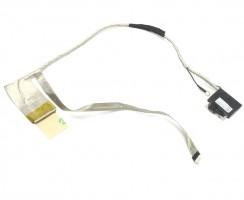 Cablu video LVDS Dell  DD0UM7LC000