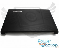Carcasa Display IBM Lenovo B560A. Cover Display IBM Lenovo B560A. Capac Display IBM Lenovo B560A Neagra