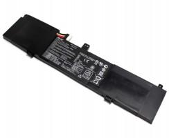 Baterie Asus VivoBook Flip TP301UJ-DW027T Originala 55Wh. Acumulator Asus VivoBook Flip TP301UJ-DW027T. Baterie laptop Asus VivoBook Flip TP301UJ-DW027T. Acumulator laptop Asus VivoBook Flip TP301UJ-DW027T. Baterie notebook Asus VivoBook Flip TP301UJ-DW027T