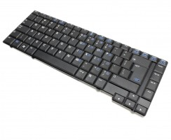 Tastatura HP Compaq 6710b. Keyboard HP Compaq 6710b. Tastaturi laptop HP Compaq 6710b. Tastatura notebook HP Compaq 6710b