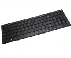 Tastatura Gateway  NE72207u. Keyboard Gateway  NE72207u. Tastaturi laptop Gateway  NE72207u. Tastatura notebook Gateway  NE72207u
