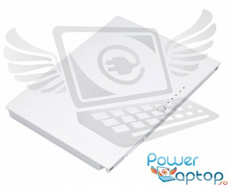 Baterie Apple  MacBook Pro 15 Inch A1260 A1175. Acumulator Apple  MacBook Pro 15 Inch A1260 A1175. Baterie laptop Apple  MacBook Pro 15 Inch A1260 A1175. Acumulator laptop Apple  MacBook Pro 15 Inch A1260 A1175. Baterie notebook Apple  MacBook Pro 15 Inch A1260 A1175