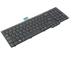 Tastatura Acer Travelmate 7730G. Keyboard Acer Travelmate 7730G. Tastaturi laptop Acer Travelmate 7730G. Tastatura notebook Acer Travelmate 7730G