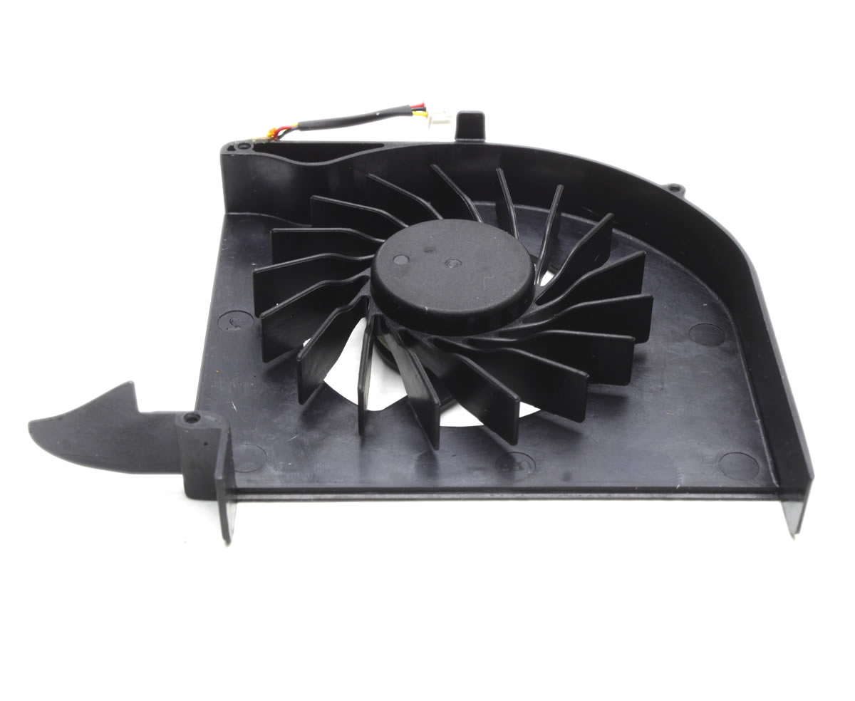 Cooler laptop HP Pavilion DV6 1350 imagine powerlaptop.ro 2021