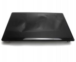 Carcasa Display IBM Lenovo   AP0E4000601. Cover Display IBM Lenovo   AP0E4000601. Capac Display IBM Lenovo   AP0E4000601 Neagra