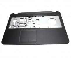 Palmrest Dell P4P4H. Carcasa Superioara Dell P4P4H Negru