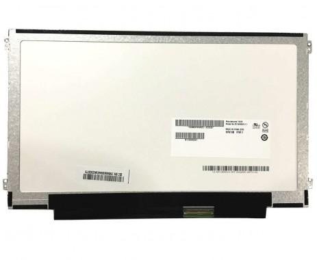 "Display laptop Samsung NP900X1  11.6"" 1366x768 40 pini led lvds. Ecran laptop Samsung NP900X1 . Monitor laptop Samsung NP900X1"