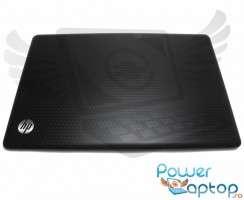 Carcasa Display HP  612095-001. Cover Display HP  612095-001. Capac Display HP  612095-001 Neagra
