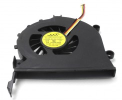 Cooler laptop Acer Aspire 4733. Ventilator procesor Acer Aspire 4733. Sistem racire laptop Acer Aspire 4733