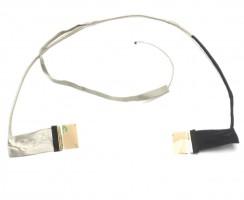 Cablu video LVDS Asus  14005 00920200