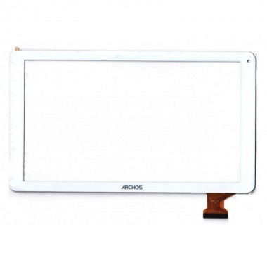 Digitizer Touchscreen Archos 101C Copper. Geam Sticla Tableta Archos 101C Copper
