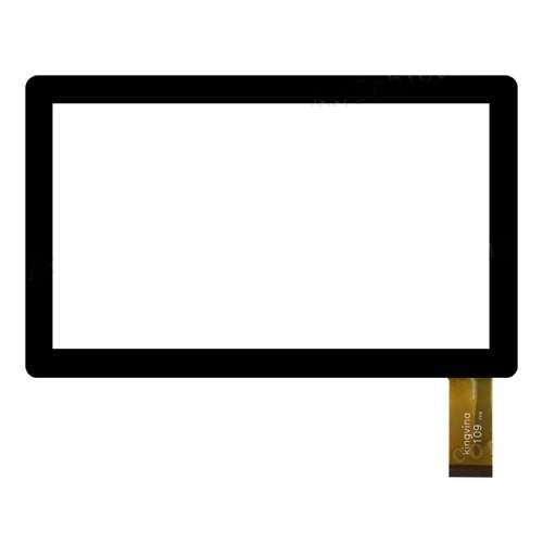 Touchscreen Digitizer Smailo Web Energy 7 Geam Sticla Tableta imagine powerlaptop.ro 2021