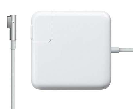 Incarcator Apple MacBook Air A1304 compatibil. Alimentator compatibil Apple MacBook Air A1304. Incarcator laptop Apple MacBook Air A1304. Alimentator laptop Apple MacBook Air A1304. Incarcator notebook Apple MacBook Air A1304
