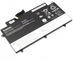 Baterie Lenovo  45N1121 6 celule Originala. Acumulator laptop Lenovo  45N1121 6 celule. Acumulator laptop Lenovo  45N1121 6 celule. Baterie notebook Lenovo  45N1121 6 celule