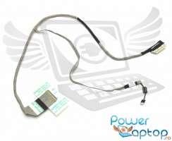 Cablu video LVDS Packard Bell EasyNote LS11HR