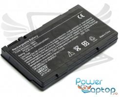 Baterie Toshiba  PA3395U-1BRS. Acumulator Toshiba  PA3395U-1BRS. Baterie laptop Toshiba  PA3395U-1BRS. Acumulator laptop Toshiba  PA3395U-1BRS. Baterie notebook Toshiba  PA3395U-1BRS