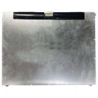 Display MPMAN MPQC973 Ecran TN LCD Tableta