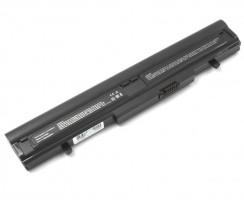 Baterie Medion  MD98250 8 celule. Acumulator laptop Medion  MD98250 8 celule. Acumulator laptop Medion  MD98250 8 celule. Baterie notebook Medion  MD98250 8 celule