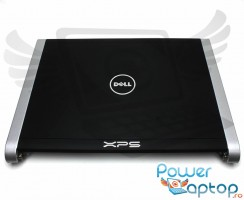 Carcasa Display Acer XPS M1530. Cover Display Acer XPS M1530. Capac Display Acer XPS M1530 Neagra
