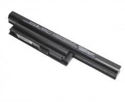 Baterie Sony Vaio VPCEB4X0E BQ. Acumulator Sony Vaio VPCEB4X0E BQ. Baterie laptop Sony Vaio VPCEB4X0E BQ. Acumulator laptop Sony Vaio VPCEB4X0E BQ. Baterie notebook Sony Vaio VPCEB4X0E BQ