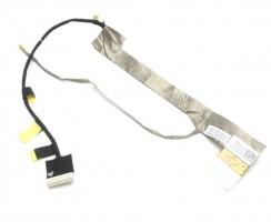 Cablu video LVDS Dell  50 4EM03 001