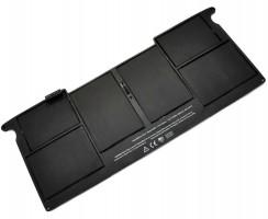 Baterie Apple MacBook Air 11 A1370 2011 OEM