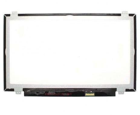 "Display laptop Lenovo IdeaPad 300-14IBR 14.0"" 1920x1080 30 pini eDP. Ecran laptop Lenovo IdeaPad 300-14IBR. Monitor laptop Lenovo IdeaPad 300-14IBR"