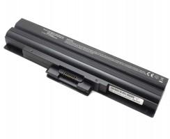 Baterie Sony Vaio VGN SR. Acumulator Sony Vaio VGN SR. Baterie laptop Sony Vaio VGN SR. Acumulator laptop Sony Vaio VGN SR. Baterie notebook Sony Vaio VGN SR
