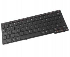 Tastatura Lenovo IdeaPad U160. Keyboard Lenovo IdeaPad U160. Tastaturi laptop Lenovo IdeaPad U160. Tastatura notebook Lenovo IdeaPad U160