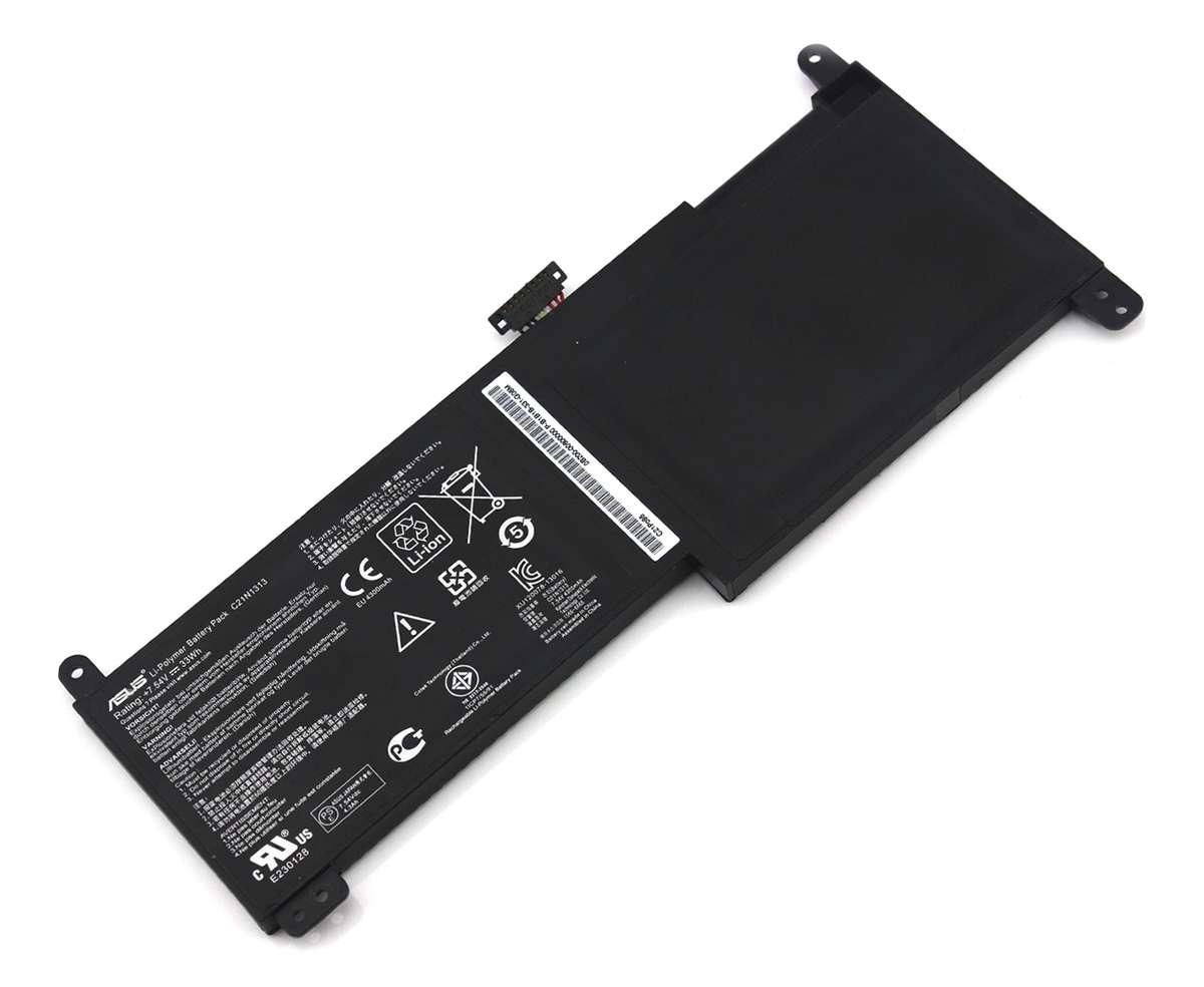 Baterie Asus C21N1313 Originala imagine