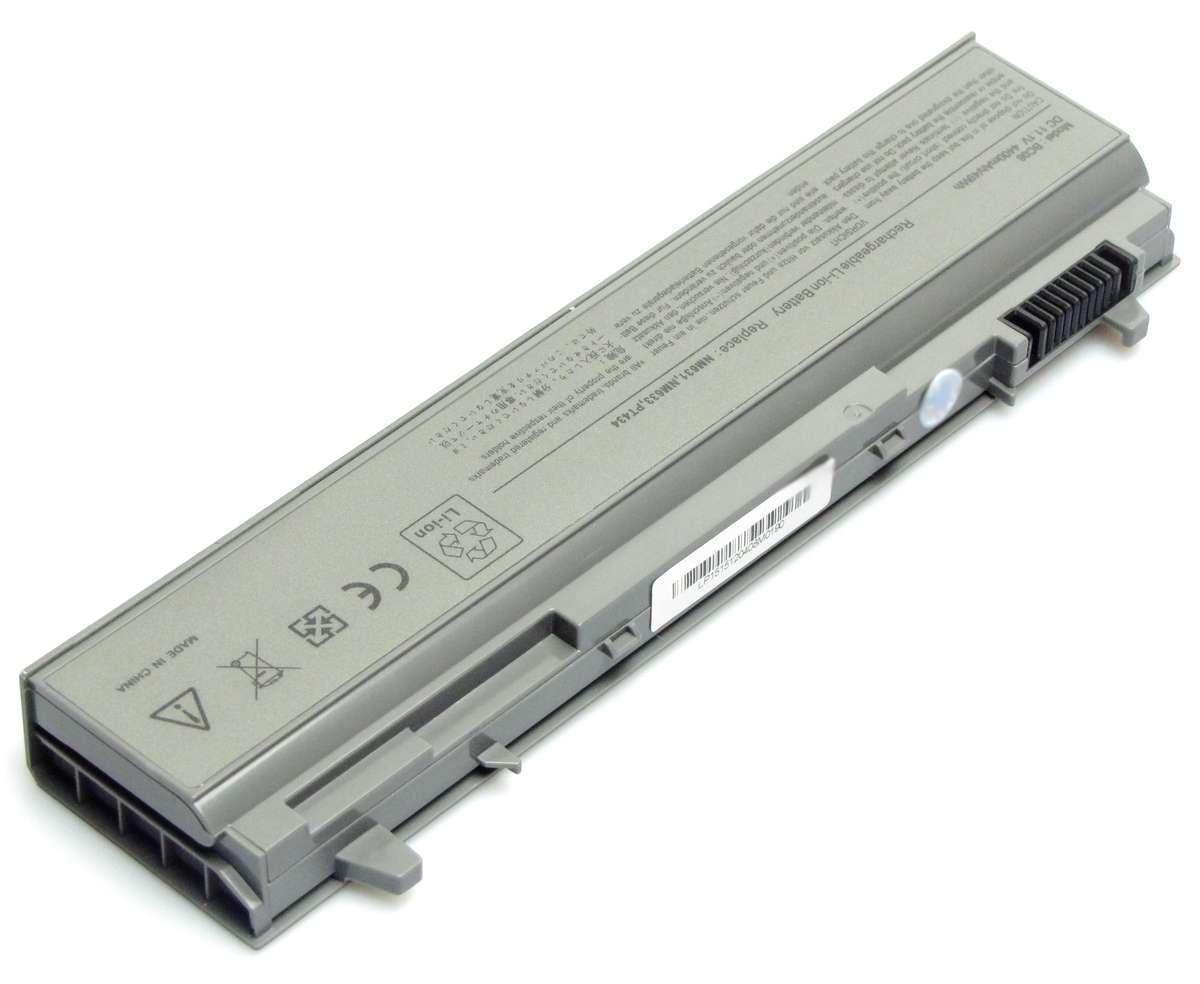 Baterie Dell W1193 imagine