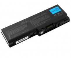 Baterie Toshiba PA33536 1BAS . Acumulator Toshiba PA33536 1BAS . Baterie laptop Toshiba PA33536 1BAS . Acumulator laptop Toshiba PA33536 1BAS . Baterie notebook Toshiba PA33536 1BAS