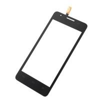 Touchscreen Digitizer Huawei Ascend G510. Geam Sticla Smartphone Telefon Mobil Huawei Ascend G510
