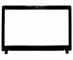 Bezel Front Cover Acer Aspire 5820G. Rama Display Acer Aspire 5820G Neagra