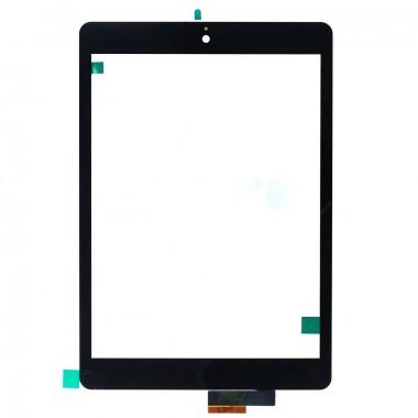 Digitizer Touchscreen Mediacom Smartpad 8.0 S2 3G M-MP8S2A3G. Geam Sticla Tableta Mediacom Smartpad 8.0 S2 3G M-MP8S2A3G