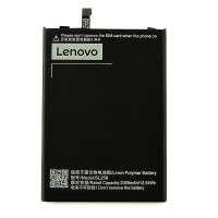 Baterie Lenovo Vibe K4 Note A7010 Acumulator Lenovo Vibe K4 Note A7010. Baterie telefon Lenovo Vibe K4 Note A7010. Acumulator telefon Lenovo Vibe K4 Note A7010. Baterie smartphone Lenovo Vibe K4 Note A7010