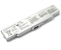 Baterie Sony VAIO VGN-SZ561N 6 celule. Acumulator laptop Sony VAIO VGN-SZ561N 6 celule. Acumulator laptop Sony VAIO VGN-SZ561N 6 celule. Baterie notebook Sony VAIO VGN-SZ561N 6 celule