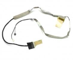 Cablu video LVDS Asus  X42