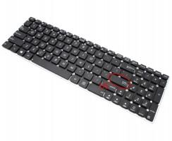 Tastatura Asus  X550C. Keyboard Asus  X550C. Tastaturi laptop Asus  X550C. Tastatura notebook Asus  X550C