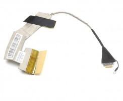 Cablu video LVDS Asus Eee PC 1000HD